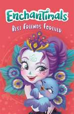 Enchantimals: Best Friends Forever