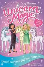 Unicorn Magic: Unicorn Magic Special 3