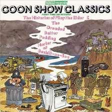 Milligan, S: Goon Show Classics Volume 1 (Vintage Beeb)