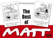 Best of Matt 2019