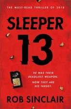 Sleeper-13