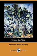 Under the Tree (Dodo Press)
