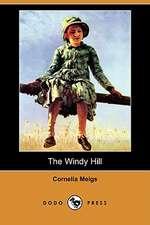 The Windy Hill (Dodo Press)