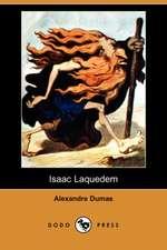 Isaac Laquedem (Dodo Press)