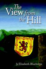 The View from the Hill