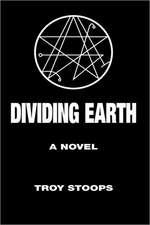Dividing Earth
