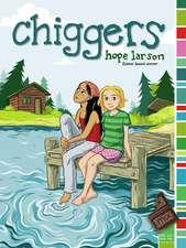 Chiggers