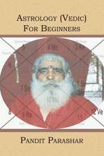 Astrology (Vedic) for Beginners:  A Collection of Personal Stories about ALS and the Families That Have Been Affected.