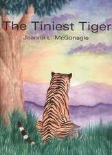 The Tiniest Tiger:  The Case for Islam as the Completion of Revelation