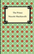 The Prince:  Reading & Writing Set (6 Bks