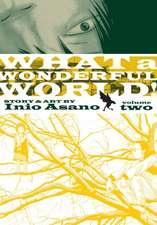 What a Wonderful World Volume 2