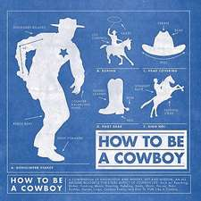 Y'All:  The Definitive Guide to Being a Texan