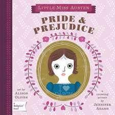 Little Miss Austen