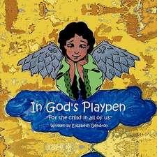In God's Playpen