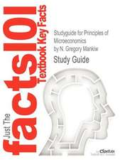 Studyguide for Principles of Microeconomics by Mankiw, N. Gregory, ISBN 9780538453042:  401(k)S, Iras and Other Deferred Compensation Approaches by Allen, ISBN 9780073377421