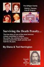 Surviving the Death Penalty