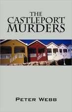 The Castleport Murders