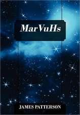Marvuhs