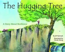 The Hugging Tree