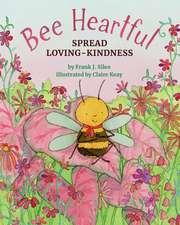 Bee Heartful
