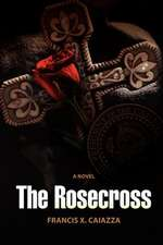 The Rosecross