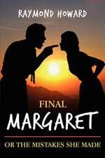 Final Margaret