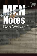 Men of Notes