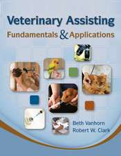 Veterinary Assisting Fundamentals & Applications:  Basic Automotive Service and Systems, Classroom Manual