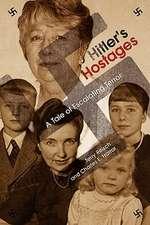 Hitler's Hostages