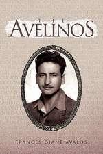 The Avelinos