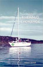 The Emerald Exchange:  A Guide to Helping Teens to Recover from a Life of Entitlement and Addiction