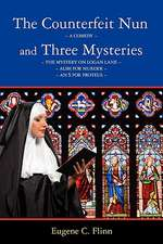 Counterfeit Nun and Other Short Stories