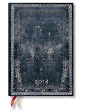 2018 Midnight Steel, Midi, VER