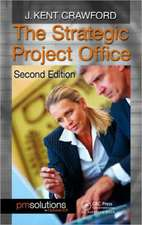The Strategic Project Office, Second Edition:  Flow, Contaminant Transport, and Conjunctive Management