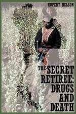 The Secret Retiree