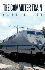 The Commuter Train