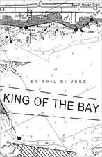 King of the Bay:  What to Say in Every Life Insurance Sales Situation