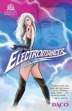 Electromancer