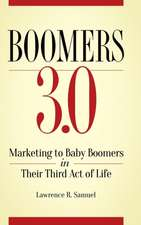 Boomers 3.0