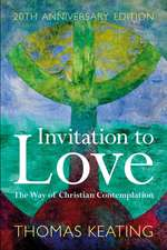 Invitation to Love 20th Anniversary Edition:  The Concept of 'Child' from a Philosophical Perspective