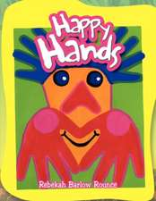 Happy Hands
