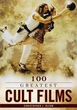 100 Greatest Cult Films