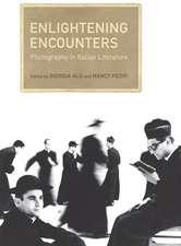 Enlightening Encounters