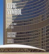 Civic Symbol