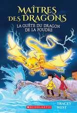 Maitres Des Dragons