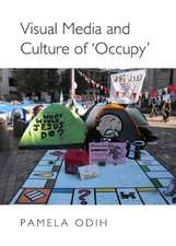 Visual Media and Culture of Aoccupya