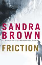 Brown, S: Friction