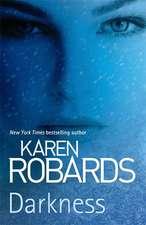 Robards, K: Darkness