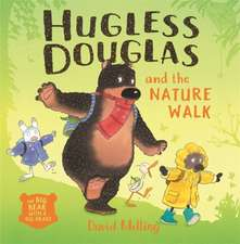 Melling, D: Hugless Douglas and the Nature Walk