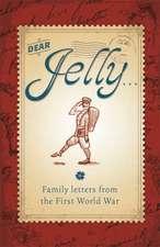 Dear Jelly